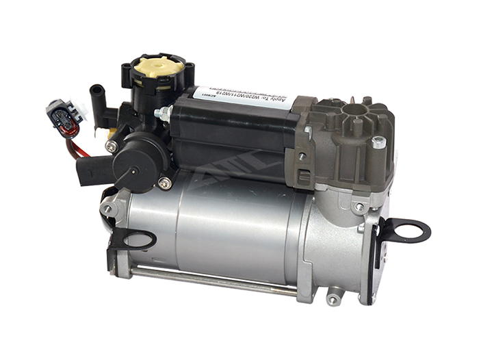 AC8001 For Mercedes-Benz W220W211/W219MAY BACHE Air Compressor