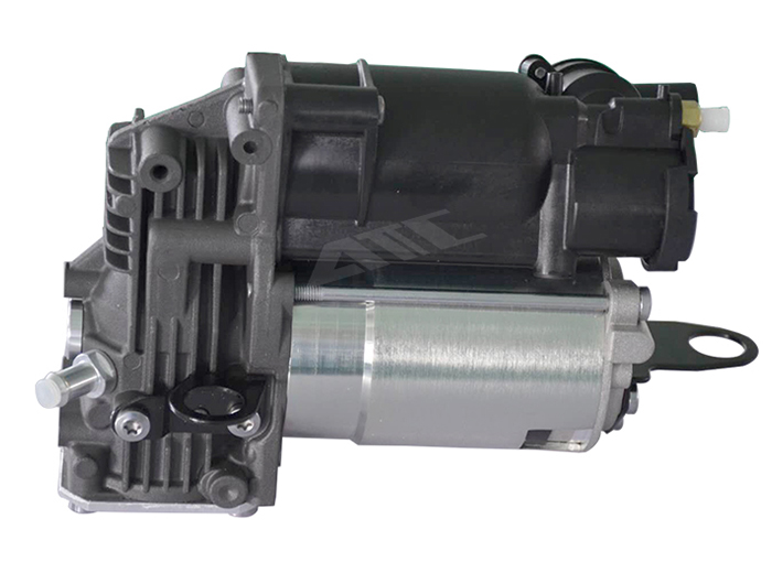 AC8002 Suitable for Mercedes-Benz W221 air compressor