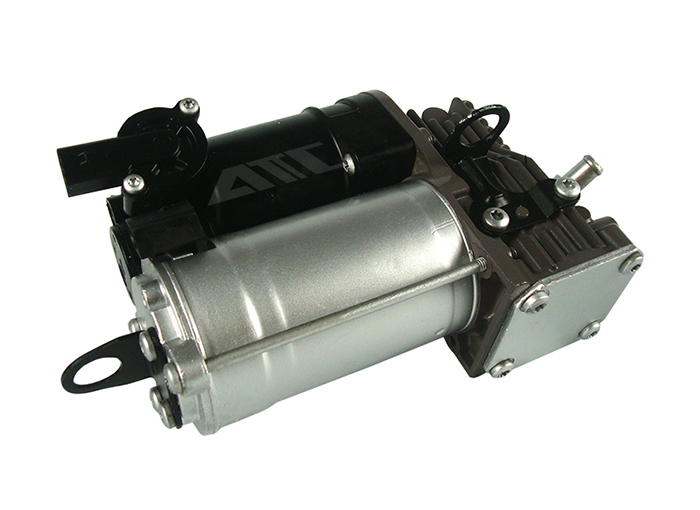 AC8003  Suitable for Mercedes-Benz W164 air compressor