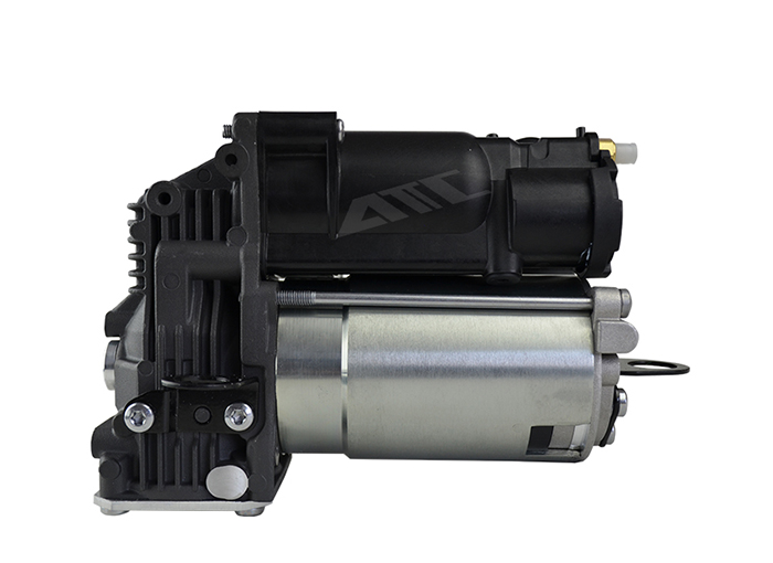 AC8005 Product Name: For Mercedes-Benz W251 4 CORNER Air Compressor Applicable to models: Mercedes-Benz W251 4 CORNER Factory Number: AC8005 OEM number: 2513202704