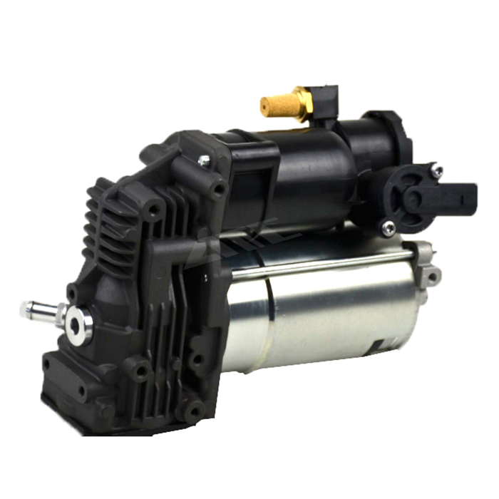 AC8027 Apply To LAND ROVER L494/L405(2012-)Air Compressor