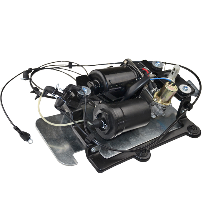 AC8028  Apply To Cadillac SRX STS CTS  Air Compressor