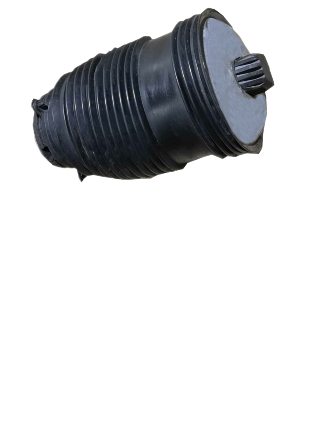 AT9120C Apply To MERCEDES-BENZ E CLASS W205 Rear Air Spring Suspension2053200125